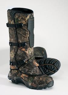 Cabela's Anti-Venom Snake Boots