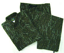 Chamois Pant & Shirt 005.jpg