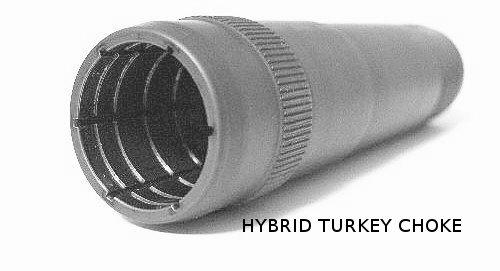Hybrid Turkey Choke.jpg