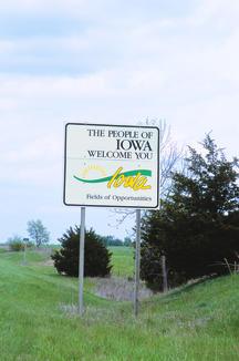Iowa sign.jpg