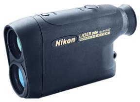 Mon Laser800.jpg