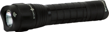 Sightmark Q5 Triple Duty flashlight
