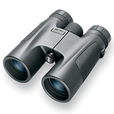 Bushnell PowerView 8-16x40mm zoom binoculars
