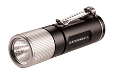 Leatherman Tool Group LED Flashlight