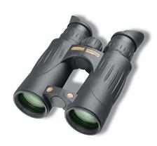Steiner Peregrine Binoculars