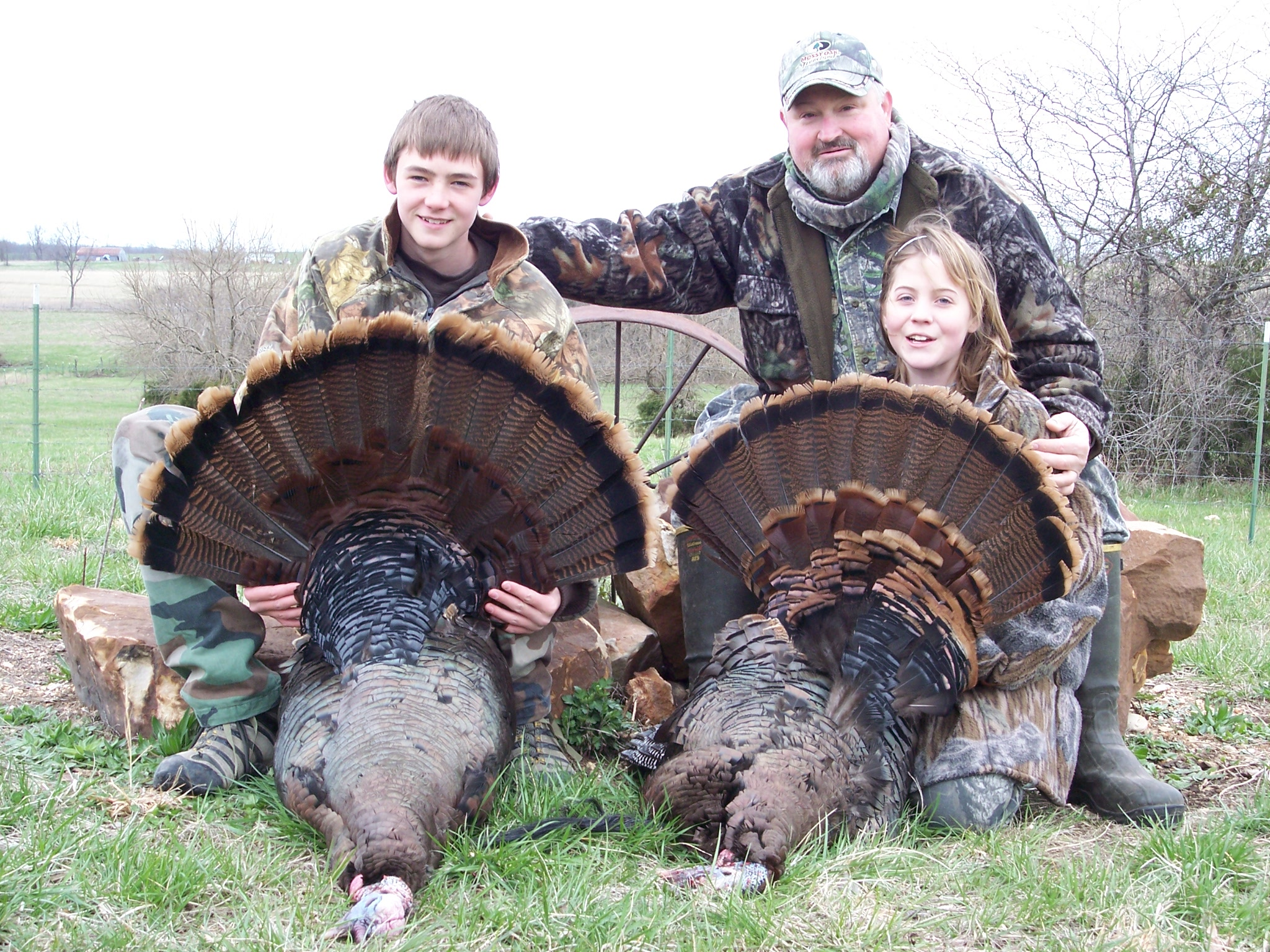 youth hunt tad brown.jpg