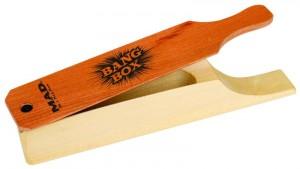 M.A.D.'s Bang Box