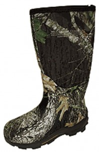 Muck Boots Woody Elite