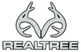 Free RealTree decal