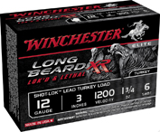 Winchester_Long_Beard_XR