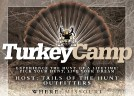 Missouri Turkey Camp