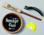 H.S. Smokin' Gun
